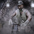 THE MINER 02