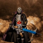 DEATHJESTER