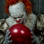PENNYWISE 02